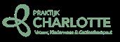 Praktijk Charlotte logo
