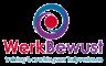 Werkbewust logo